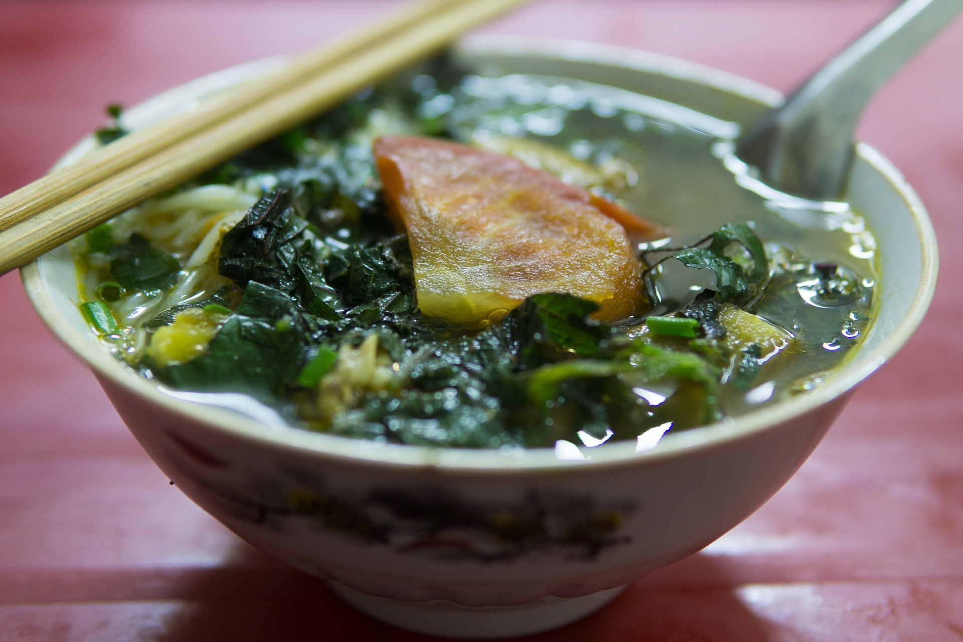 10 Unmissable Foods in Hanoi